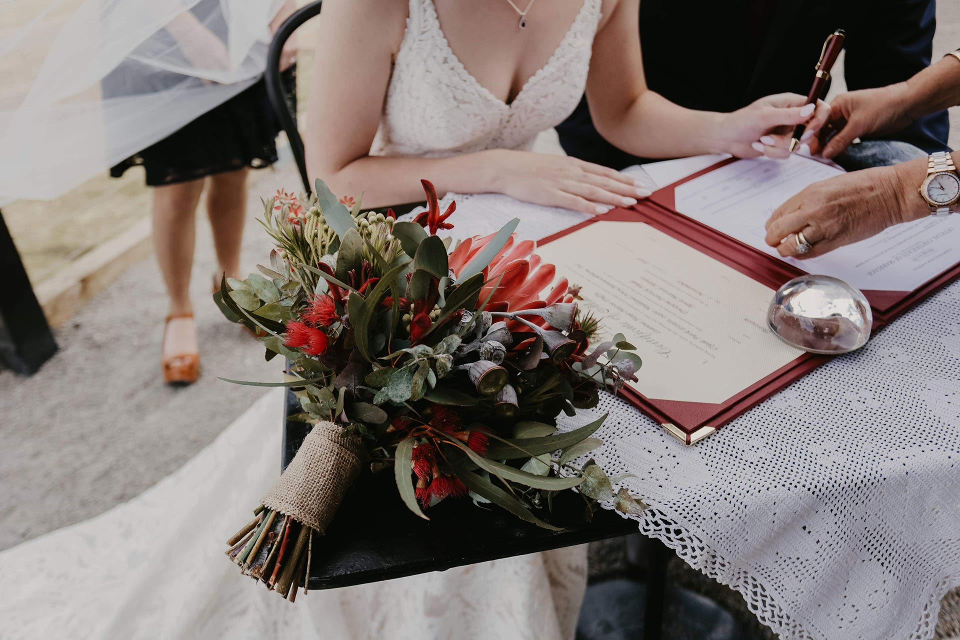 Blossom_And_The_Bee_Wedding_Gallery_1