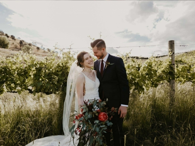 Blossom_And_The_Bee_Wedding_Gallery_1_Featured_Image