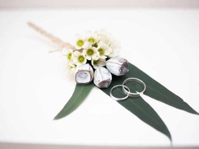Blossom_And_The_Bee_Wedding_Gallery_2.3