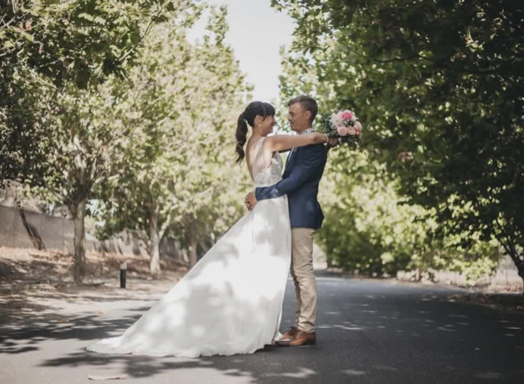 Blossom_And_The_Bee_Wedding_Gallery_2