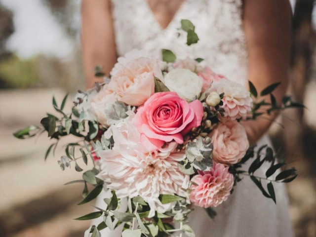 Wedding_Gallery_General_Category_Image_5